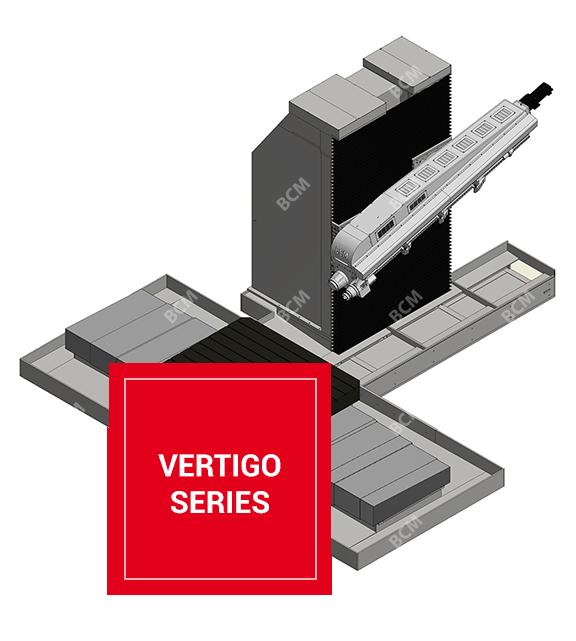 vertigo0a-en-wm